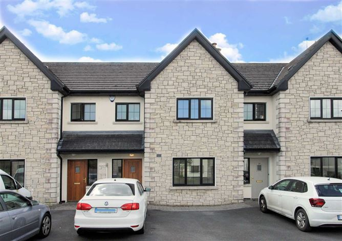 Main image for 15 Coill Clocha, Oranmore, Co. Galway