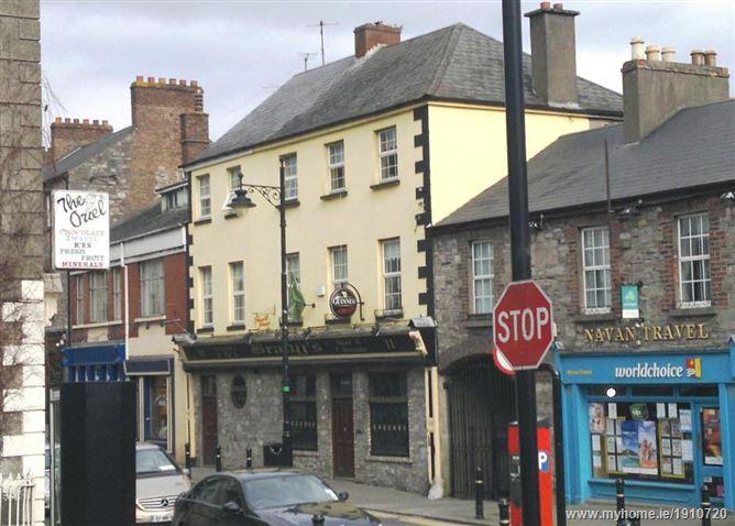 4 ludlow street navan