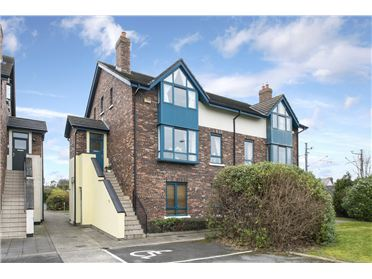 Main image of 7 Marine Cove, Baldoyle Road, Sutton,   Dublin 13