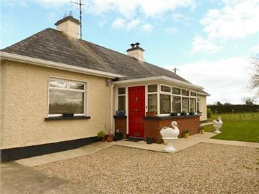 Photo of Holly Cottage,Holly Cottage, Foulksmills, County Wexford, Ireland