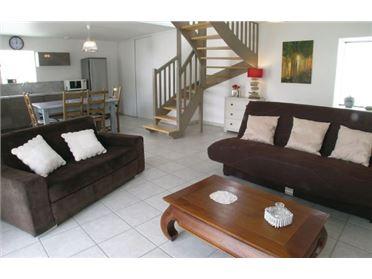 Photo of Holiday home St. Gervais,St Gervais, Pays de la Loire, France