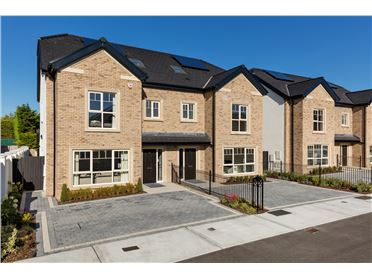 Photo of Whitegables, Malahide, County Dublin