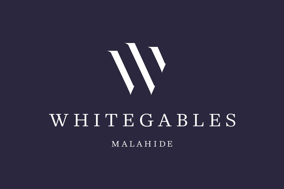 Whitegables, Malahide, County Dublin