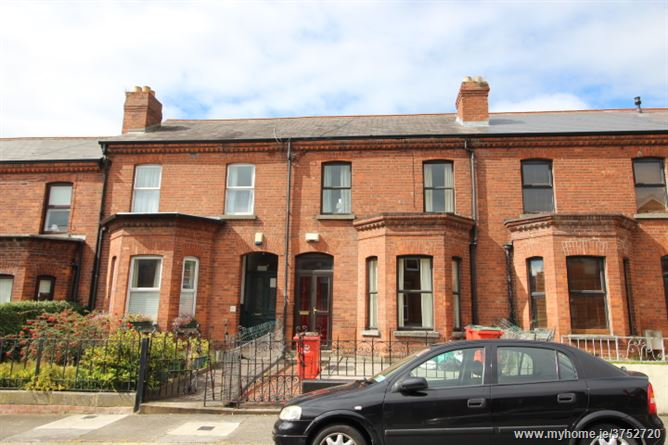 Photo of 21 Claude Road, Drumcondra, Dublin 9