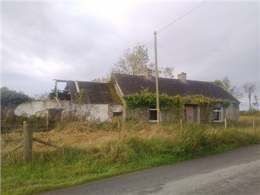 Photo of Mullanwary, Belturbet, Cavan