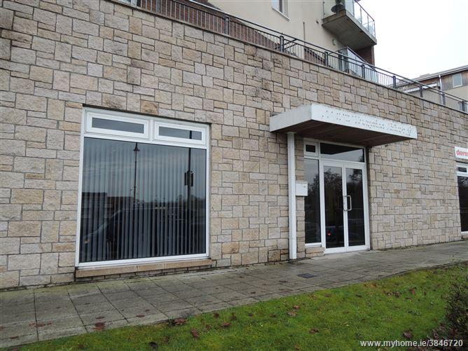 Main image of Unit 6 Manor Mills, Maynooth, Kildare