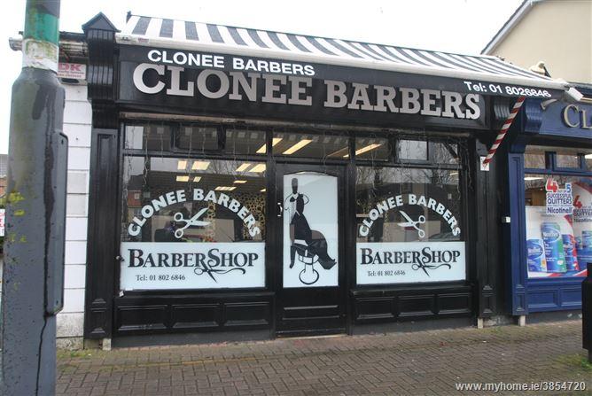 Unit 1, Clonee Centre, Clonee, Dublin 15
