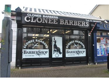 Photo of Unit 1, Clonee Centre, Clonee, Dublin 15