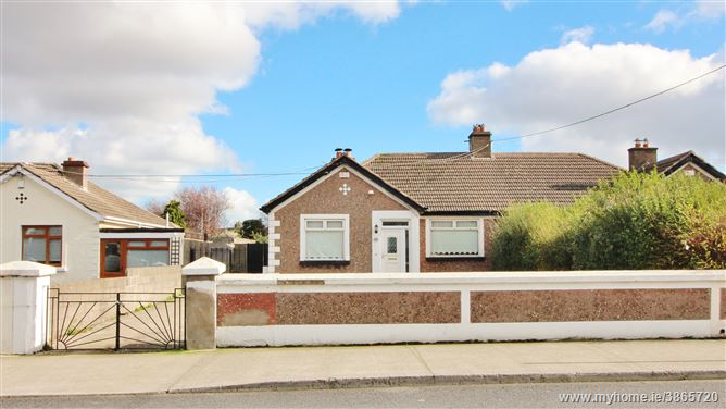 Photo of 143 Walkinstown Road, Walkinstown,   Dublin 12