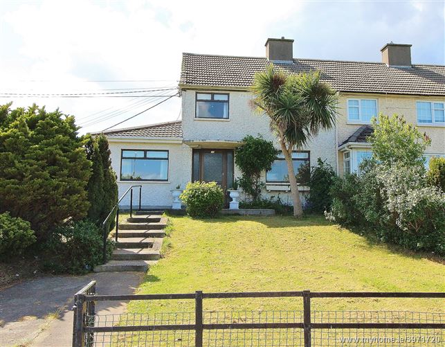 Photo of 73 Edenmore Crescent, Raheny, Dublin 5