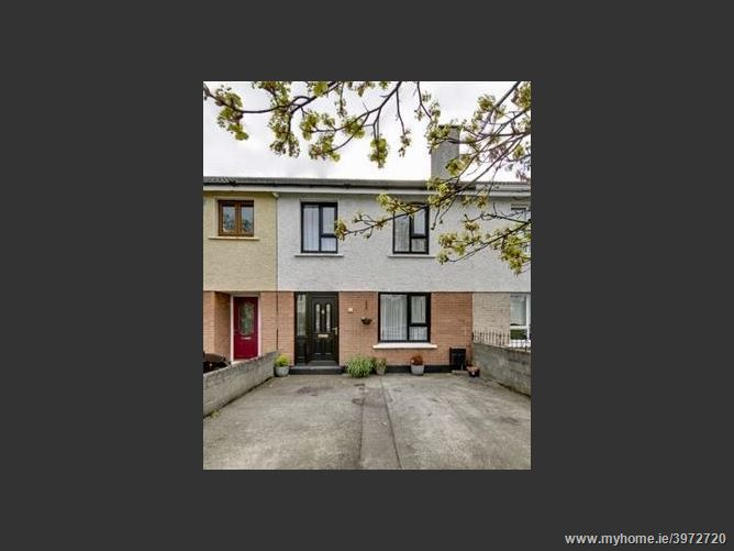 Photo of 78 Whitechurch Way, Rathfarnham,   Dublin 16