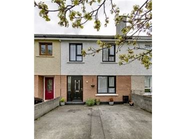 Photo of 78 Whitechurch Way, Rathfarnham,   Dublin 16