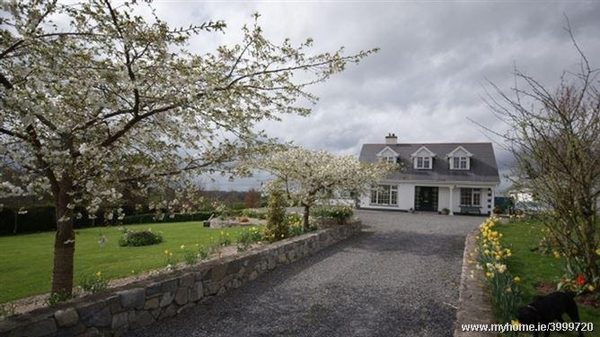 Photo of Pullakiel, Mountnugent, Co Cavan