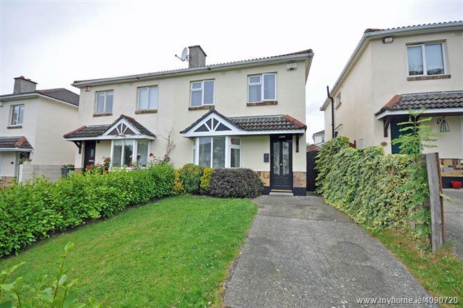 Photo of 14 Sandyford Hall Grove, Sandyford, Dublin 16