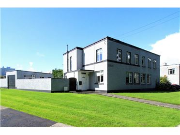 Photo of 44 Shannon Drive, Irish Estate, Corbally, Limerick