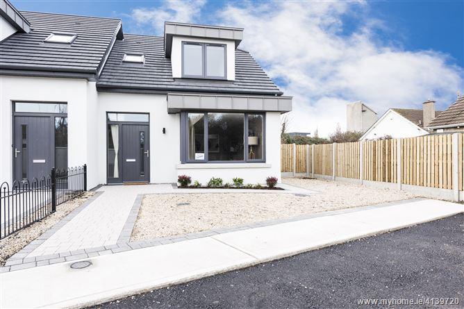 Ardmore Green, Kill Avenue, Dun Laoghaire, County Dublin