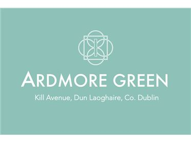 Photo of Ardmore Green, Kill Avenue, Dun Laoghaire, County Dublin