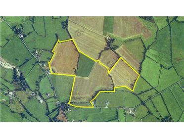 Main image of Ballyduff South, Geashill, Offaly