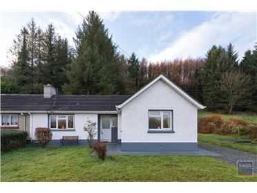 Photo of 6 Drumullen, Farnham, Cavan, Cavan