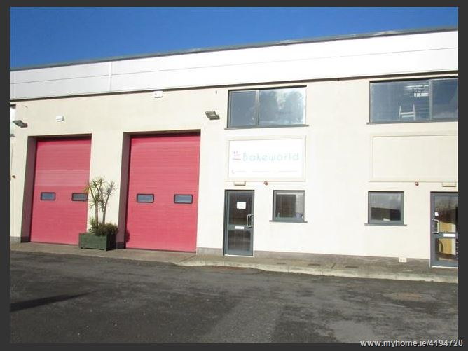 Peare Campus, Old Dublin Road, Monageer, Wexford