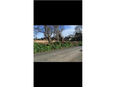 Main image of Sea Road, Kilcoole, Wicklow