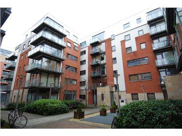 Property image of Apt. 49, Block B, Brabazon Hall Ardee Street, South City Centre, Dublin 8