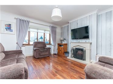 Photo of 8 Elmfield Lawn, Clarehall, Dublin