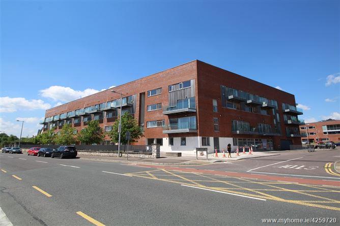 Apartment 48 Elderwood, Boreenmanna Road, Cork City, Cork
