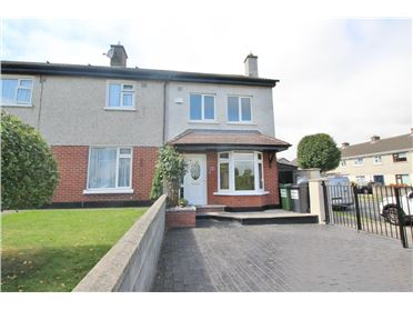 Photo of 9 Kilcross Drive, Sandyford,   Dublin 18