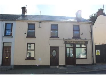 Photo of 24 Carrick Street, Kells, Co. Meath
