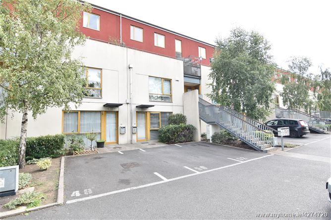 Main image for 55 Cedarbrook Avenue, Cherry Orchard, Dublin 10