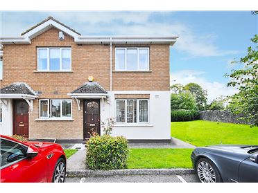 Photo of 1 River Court, Dunboyne, Meath