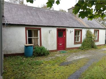 Photo of Thornhill Lecanvey, Westport, Mayo