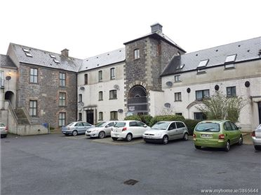 Photo of Apartment 3, Block 1, The Brewery, Bridge Street, Graiguecullen, Carlow Town, Carlow