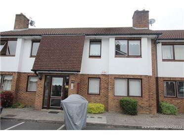 Photo of 23 Villa Blanchard, Blanchardstown, Dublin 15