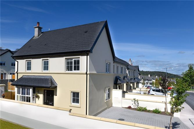 Main image for Type H,Drakes Point,Crosshaven,Co. Cork