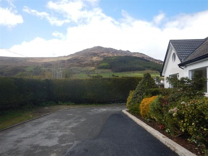 Main image for Carlingford House,Carlingford  Louth