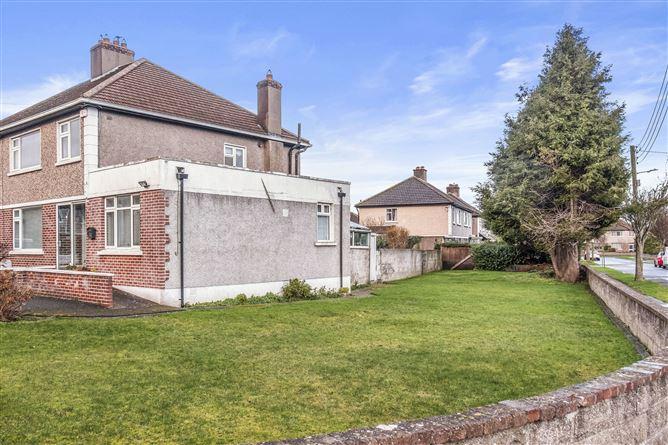 Main image for 13 Fernhill Road, Manor Estate, Dublin 12, Dublin