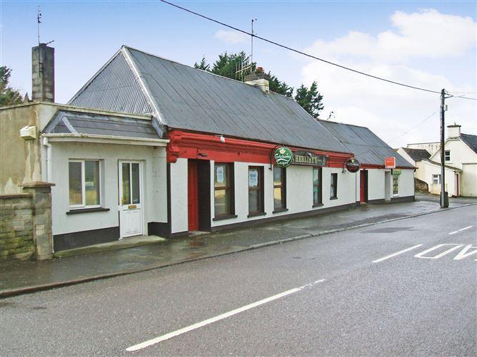 Main image for Herlihy's Bar, Newtownshandrum, Newtownshandrum, Cork