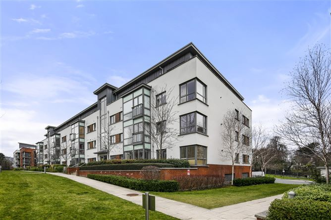 Main image for 82 Southmede, Dundrum, Dublin 16,