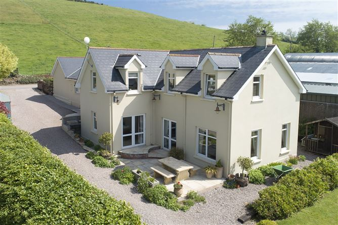 Main image for Knockmonalea East,Youghal,Co Cork,P36 NR52