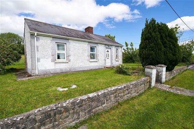 Main image for Durhmanstown, Bohermeen, Navan, Meath, C15EY24