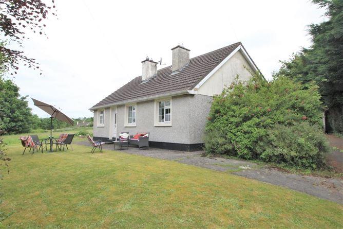 Main image for Timolin Road, Ballitore, Kildare