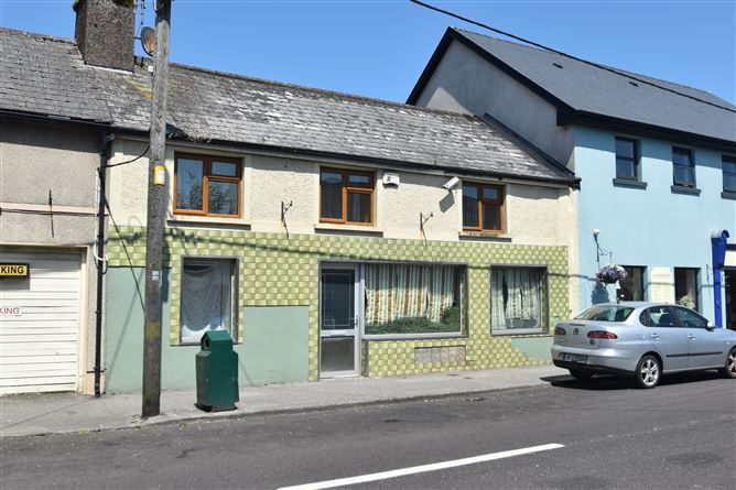 Main image for Main Street, Carrigtwohill, Cork