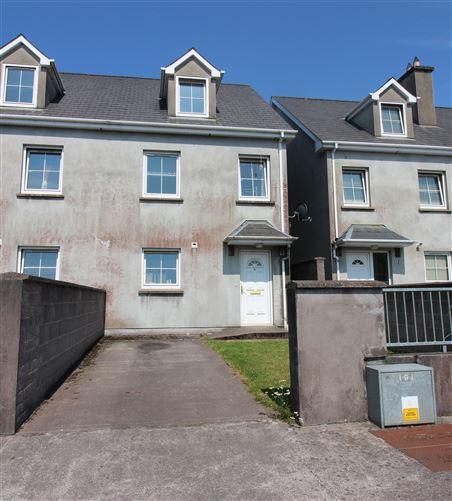 Main image for No. 4 Gurteenroe Park, Millstreet Road, Macroom, Cork