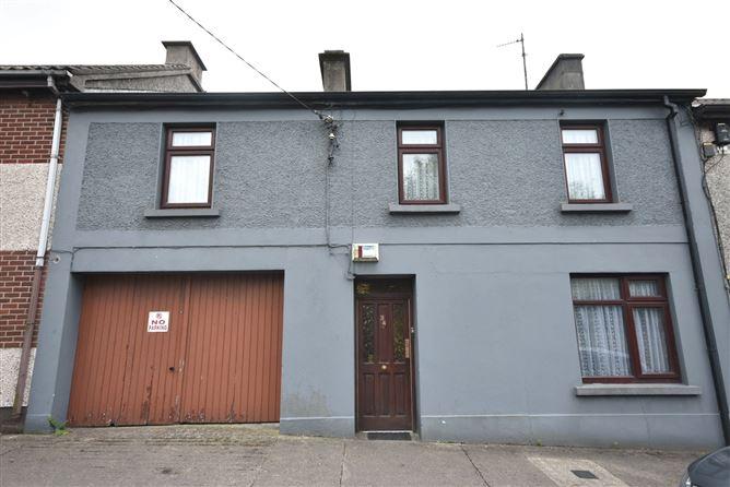 Main image for 34 Connolly Street,Ballina,Co Mayo,F26 C8C9