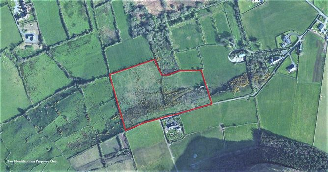 Main image for Upper Strandhill, , Strandhill, Sligo