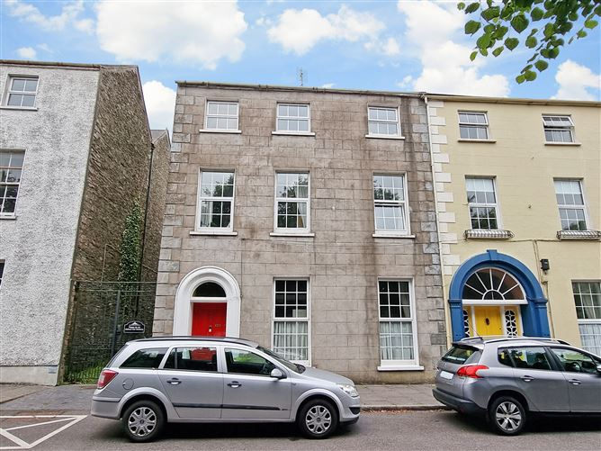 Main image for 18 Emmet Square, Clonakilty, Co. Cork