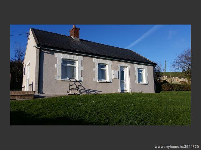 Garryvoe Lower, Midleton, Co. Cork