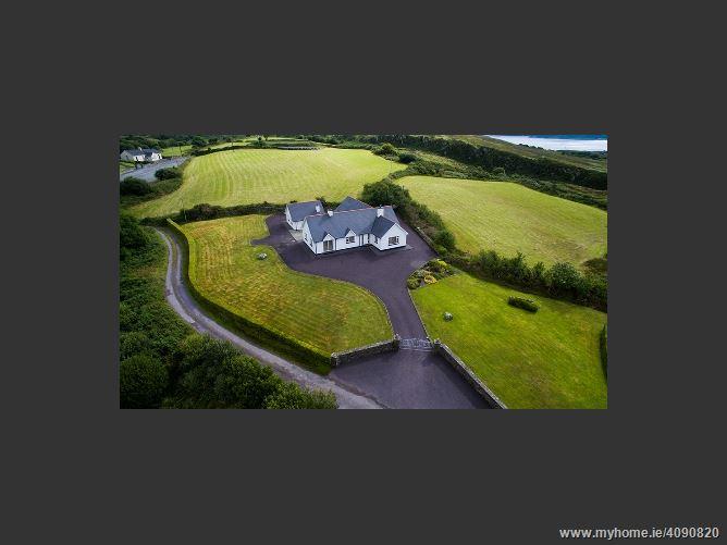 Photo of Reenacappal, Ahakista, West Cork
